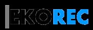 EKOREC Logo